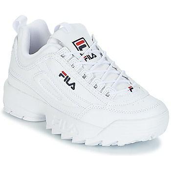 Disruptor low wmn - Schoenen, Nike schoenen en Schoenen sneakers