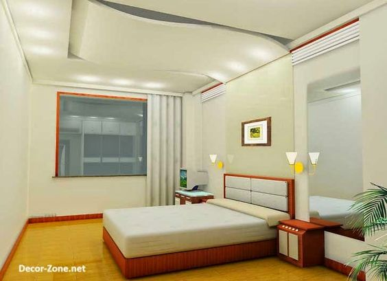 Bedroom Ceiling Design Photos Design Ideas