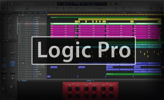 #Fresh on @ProducerBox for #Anjunabeats style fans! Professionaly done Progressive #Trance Logic Pro Template → go.prbx.co/2cLttJW