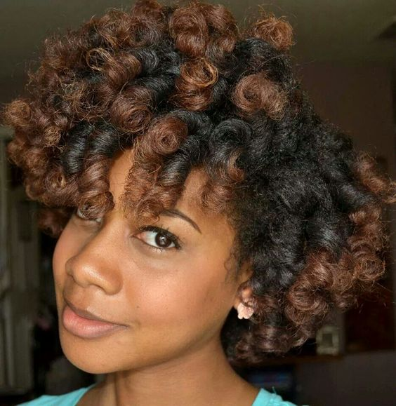 hair set styles toni s flexi rod set curly 8113 | 426b5042ffe6428f0e801aa6ac95d593