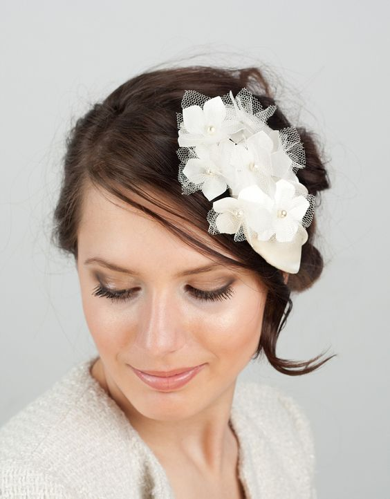 Boho Loves: Be Chic Hair Accessories – Win a £100 Gift Card