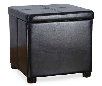 Chairs & Ottomans | Furniture | Big Lots