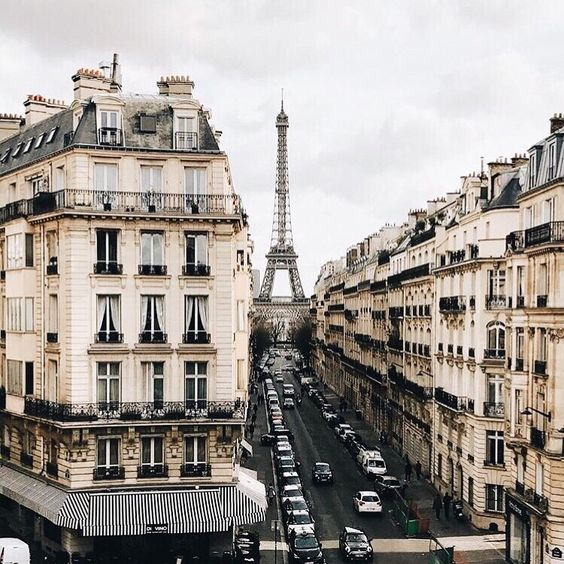 "5,850 Likes, 22 Comments - Orion Carloto (@orionvanessa) on Instagram: ""dreaming of paris. one day. ✨"""