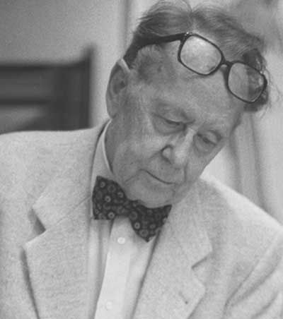 Maurice de Bévère/ Morris