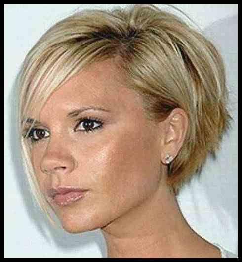 Account Suspended Kurzhaarfrisuren Kurzhaarfrisuren Feines Haar Frisuren Feines Haar