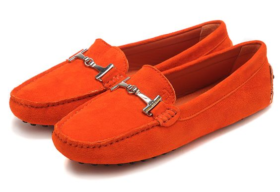 womens moccasin shoes