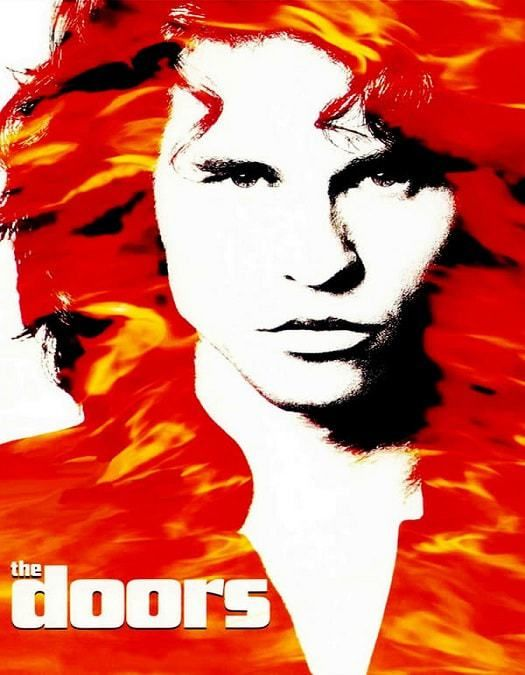Baixar The Doors O Filme Dublado E Online Filme Dublado The