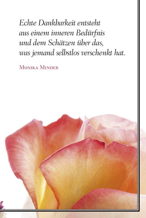 ART.NR. DK0133 Blüte im Trauerkleid https://www.design-trauerkarten.de/produkt/bluete-im-trauerkleid-2/