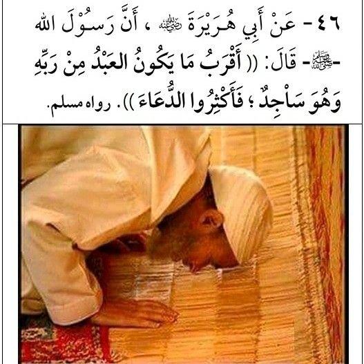 السلآم عليكم مواطني العالم من أبواب التقرب إلى الله جل جلاله