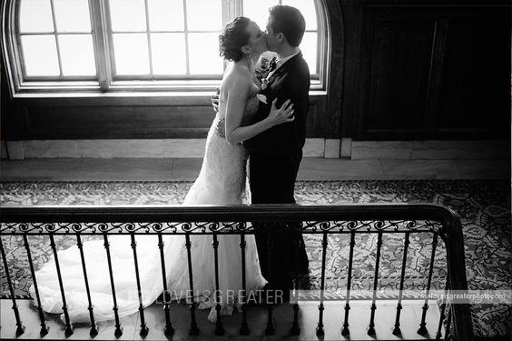 Toledo Club Wedding. Toledo Wedding Venue, Toledo Flowers by Bartz Viviano Flowers,