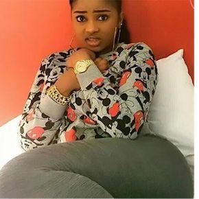 Ladies african single south Free online
