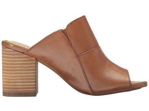 Tienda Online De Productos Con Despacho A Domicilio Sapatos Calca