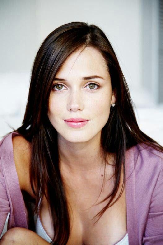 top mujeres bonitas de - photo #18