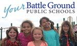 Battle Ground Public Schools - District Website