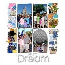 z-2011_I_ve-got-a-Dream.jpg
