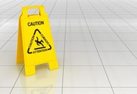 Top 10 Floor Care Challenges  http://www.issa.com/?m=articles=view=3524=2==84