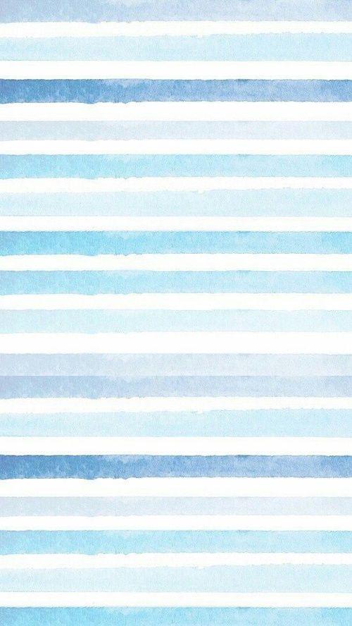 Geya Shvecovaが発見した画像です。We Heart Itであなた独自の画像や動画を発見(して保存!)しましょう   Blue  Wallpaper Iphone, Minimalist Wallpaper, Watercolor Wallpaper