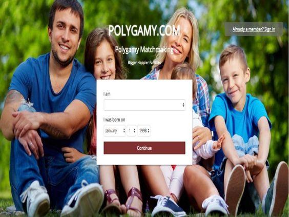 """Poligami melalui laman web dapat sambutan   Laman web yang mendapat sambutan.  LONDON - ENGLAND. Selepas laman web pertama yang diwujudkanya iaitu """"SecondWife.com"""" menerima sambutan yang menggalakkan seorang ahli perniagaan di sini kembali dengan laman web terbaharu """"Polygamy.com' khas untuk lelaki Islam yang ingin berpoligami. Azad Chaiwala 33 percaya melalui laman web yang dibuatnya telah banyak membantu lelaki dalam mencari kebahagiaan dalam kehidupan rumah tangga mereka. Selepas…"""