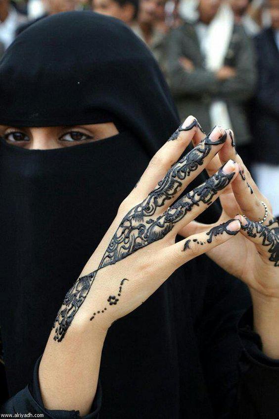 How to learn yemeni arabic