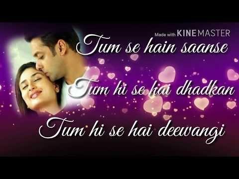 Kyon Ki 2005 Flac Bollywood Songs Romantic Movies Bollywood Movies