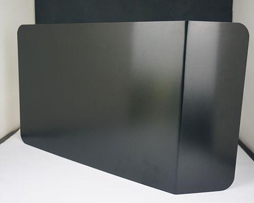 11 Factors Affecting Aluminum Plate On Anodized Coloring Plates Color Aluminium Alloy