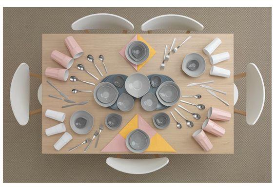 EvelinaKleiner-Ikea copy: