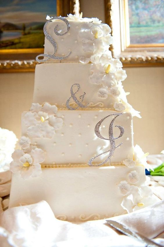 best cream cheese wedding cakes the world s catalog of ideas 11301