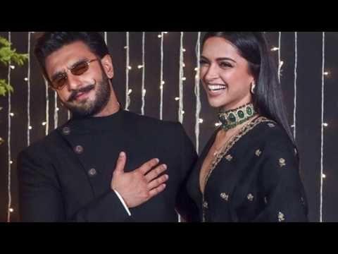 Deepika Padukone And Ranveer Singh Vm Tum Hi Ho Deepveer Vm Youtube In 2020 Ranveer Singh Deepika Ranveer Deepika Padukone