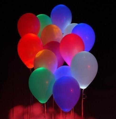 Regali di Compleanno   Auguri di Compleanno