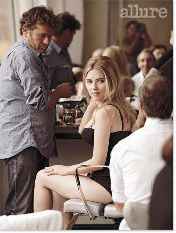Thanks for knightley keira nude scarlett and johansson recommend