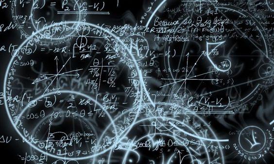 """Is the Universe an Illusion? Leading experts propose controversial theory""""Portanto, se a criatura viva fosse removida, todas essas qualidades seriam aniquiladas"""".  Falando em um, ele disse: """"Os neurocientistas nos dizem que estão criando, em tempo real, todas as formas, objetos, cores e movimentos que vemos"""".  """"Parece que estamos apenas a tirar um instantâneo desta sala do jeito que é, mas na verdade, estamos construindo tudo o que vemos.  """"Nós não criamos o mundo inteiro ao mesmo tempo. Constru"""