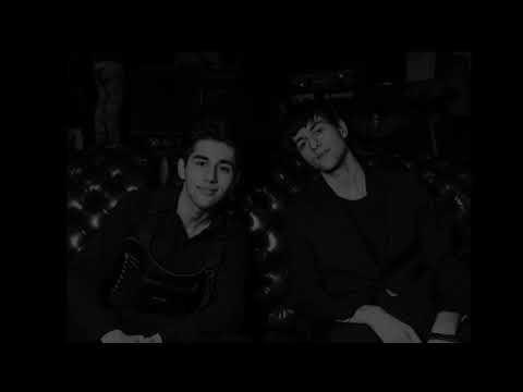 Rauf Faik Ft Octavian Mezhdu Strok Mezdhu Strok With Russia Indonesia Lyrics Youtube Lyrics Original Song Songs