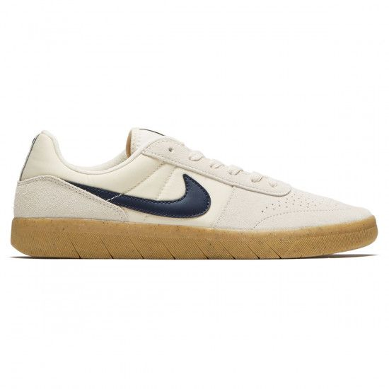 Nike Sb Team Classic Shoes Nike Sb Nike Shoes