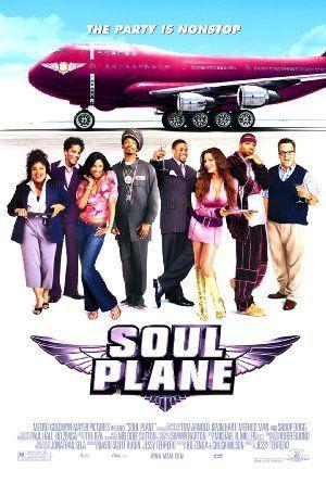 Soul Plane (2004) filmini 1080p kalitede full hd türkçe ve ingilizce altyazılı izle. http://tafdi.com/titles/show/517-soul-plane.html