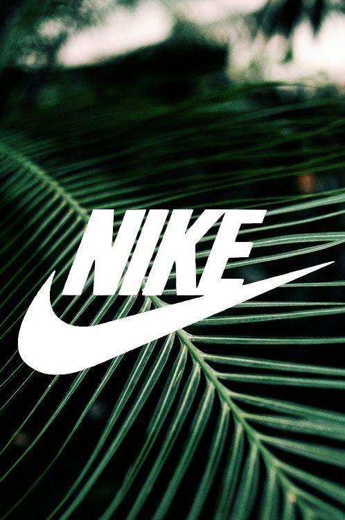 Pin By Creatif123 On Fond Ecran In 2020 Nike Wallpaper Nike Background Nike