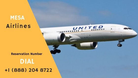 Pin On Best Airlines