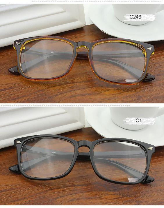 2017 NOVOS óculos Vintage Prego Olho Óculos Moldura Para Mulheres Óculos de Leitura armação dos óculos Frame Ótico Oculos de grau de Trabalho em Armações de óculos de Das mulheres Roupas & Acessórios no AliExpress.com   Alibaba Group
