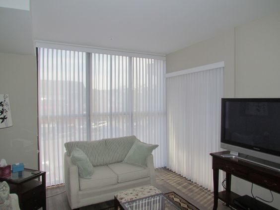 how to clean vertical blinds the easy way