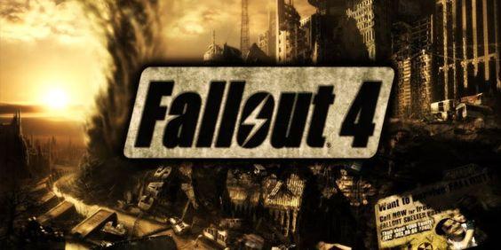 Xbox regala el Fallout 3 a los que compren el Fallout 4 http://j.mp/1WShdGk |  #E32015, #Fallout4, #Microsoft, #Videojuegos, #XboxOne