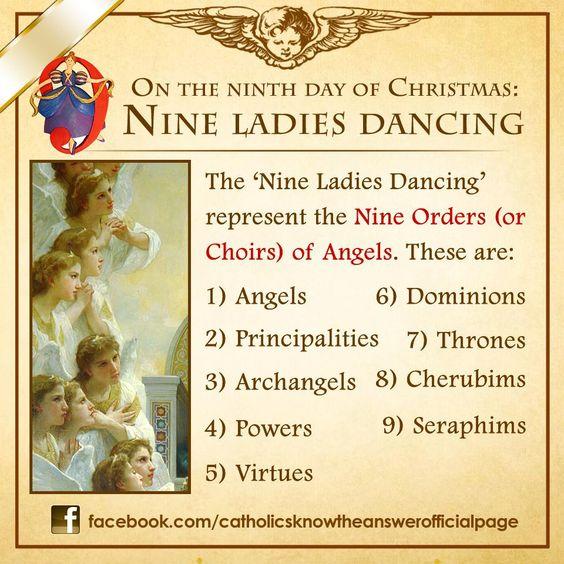 Choirs, The O'jays And Nine D'urso On Pinterest