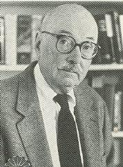 "John Kenneth Knaus, author of ""Beyond Shangri-La."" http://www.dukeupress.edu/Catalog/ViewProduct.php?productid=47718"