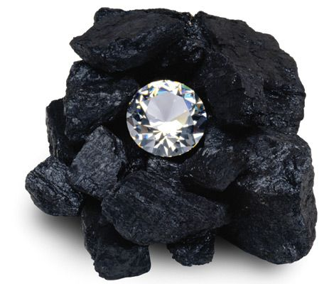 Google Image Result for http://carlotess.files.wordpress.com/2012/02/diamondintheroughbusiness.jpg Polish the gem within!