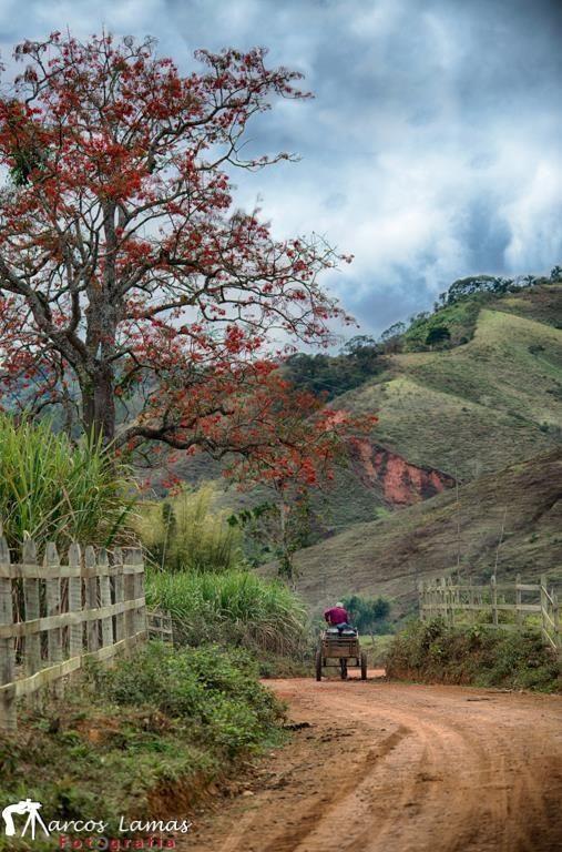 Conceição do Formoso - Minas Geraes - Brasil