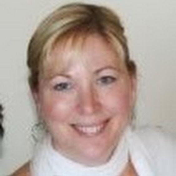 Lynn Palermo