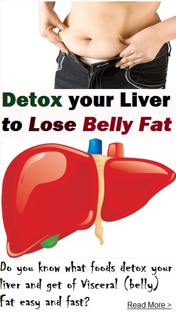 how to lose fat around your heart
