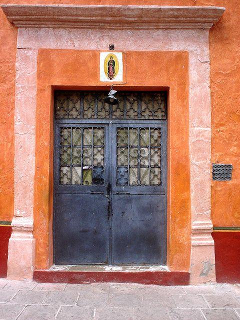 Bernal, Querétaro, Mexico
