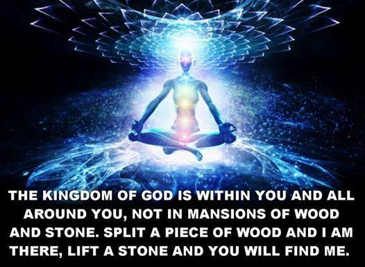 Gnosticwarrior Com Esoteric Quotes Metaphysics 13