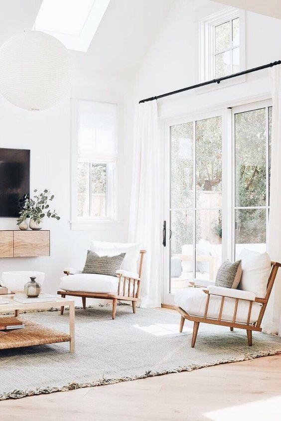 Simple Modern Home Decor Ideas Gorgeous Home Interior Ideas