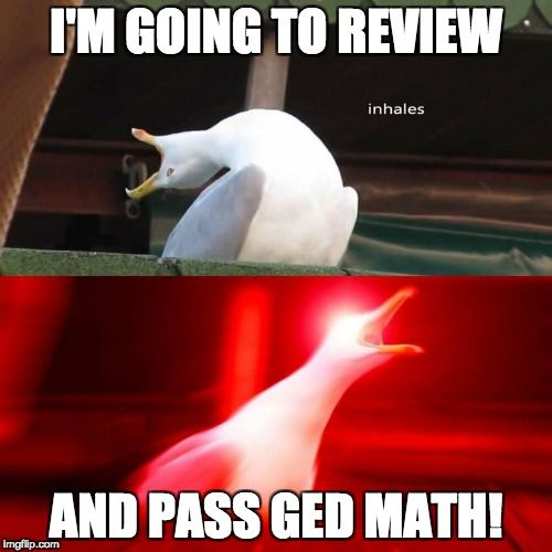 Pin On Ged Math