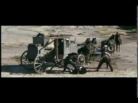 Filmes antigos completos dublados de faroeste #22 , filmes ...